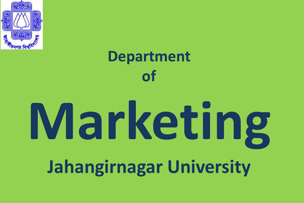 Department Banner Image